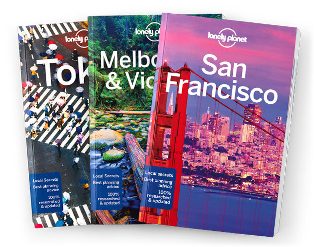 Lonely Planet Pocket Shanghai (Travel Guide) books pdf file