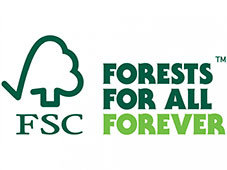 The Forest Stewardship Council (FSC)