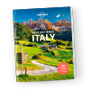 Best Day Hikes Italy