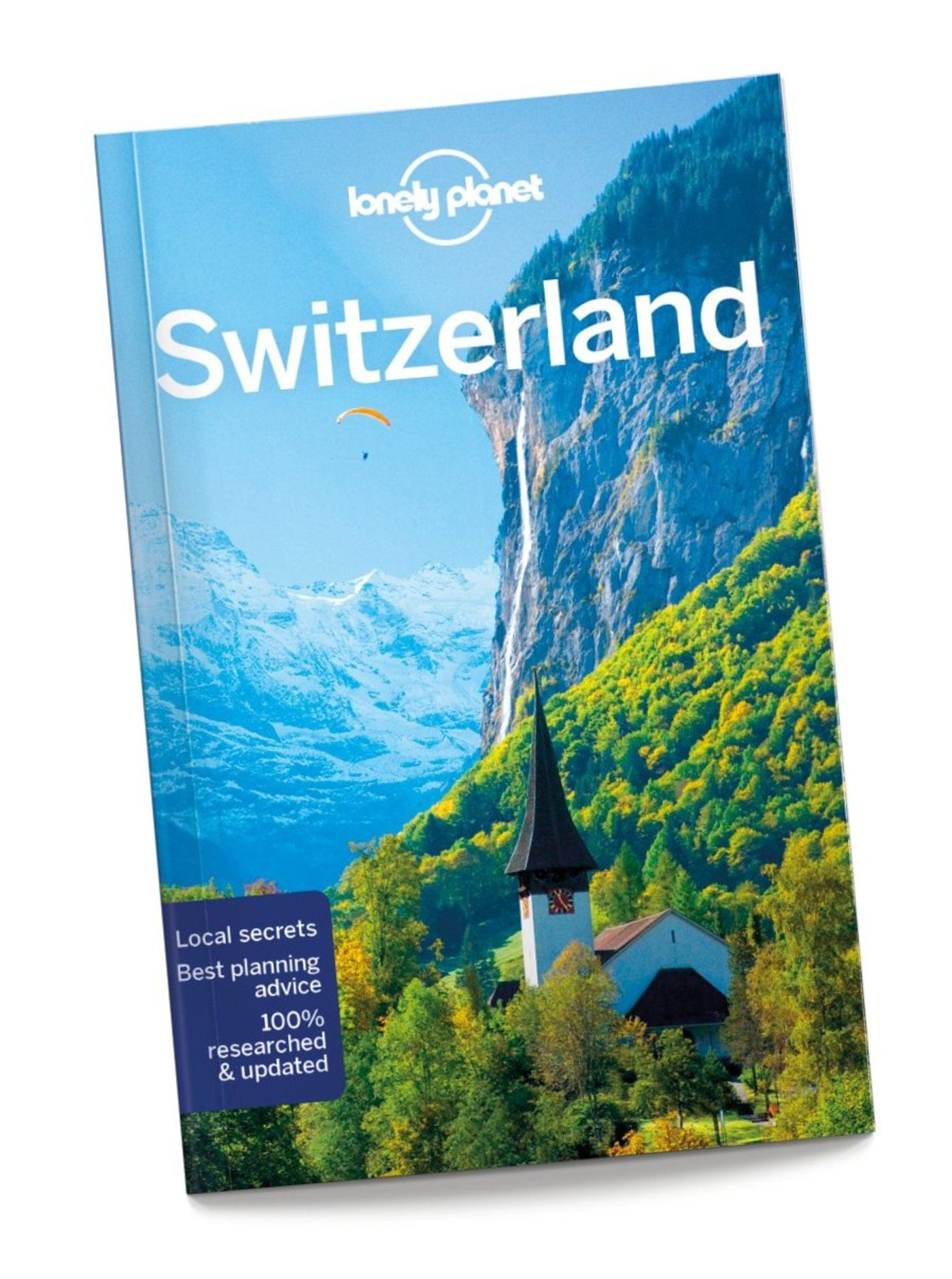 These Are The 20 Best Spots To Add To Your Switzerland border=