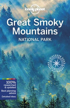 Great Smoky National Park travel guide