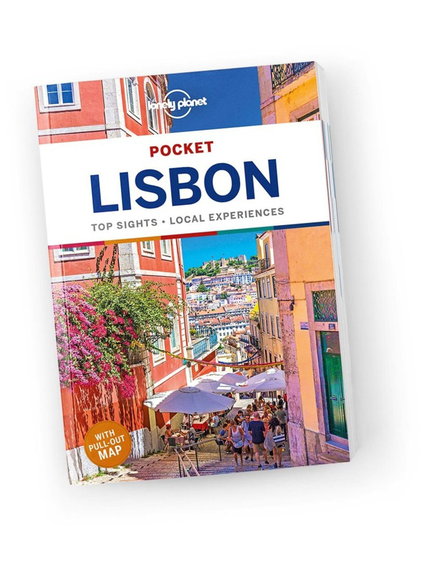Travel Guide Book - 10 Christmas Gift Ideas for your travel buddy.