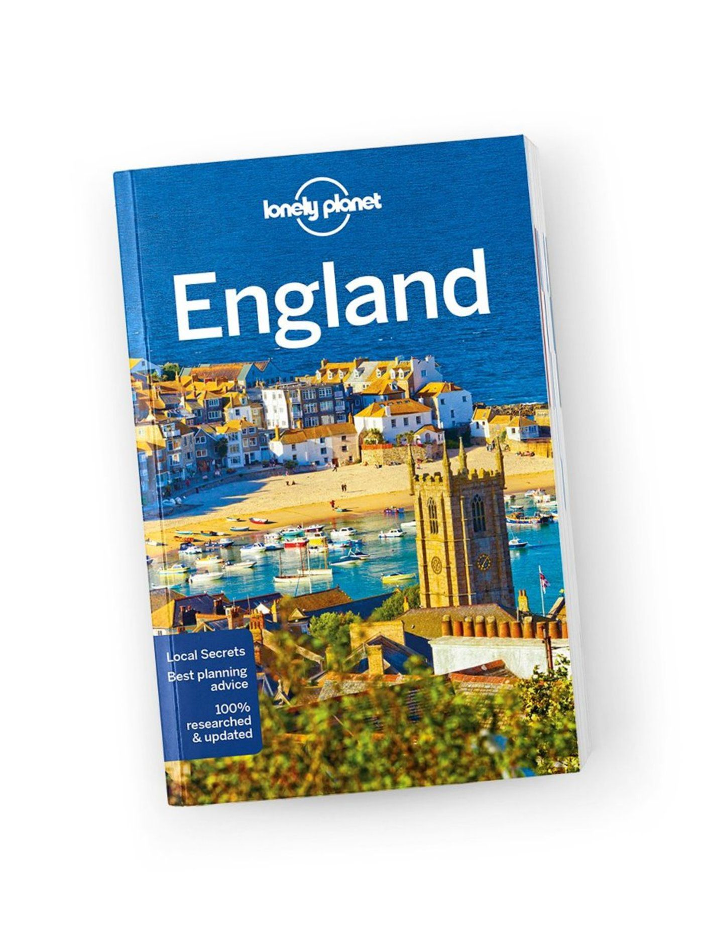 England - Plan your trip (PDF Chapter), 9th Edition Apr 2017 by Lonely Planet 9781786573391001