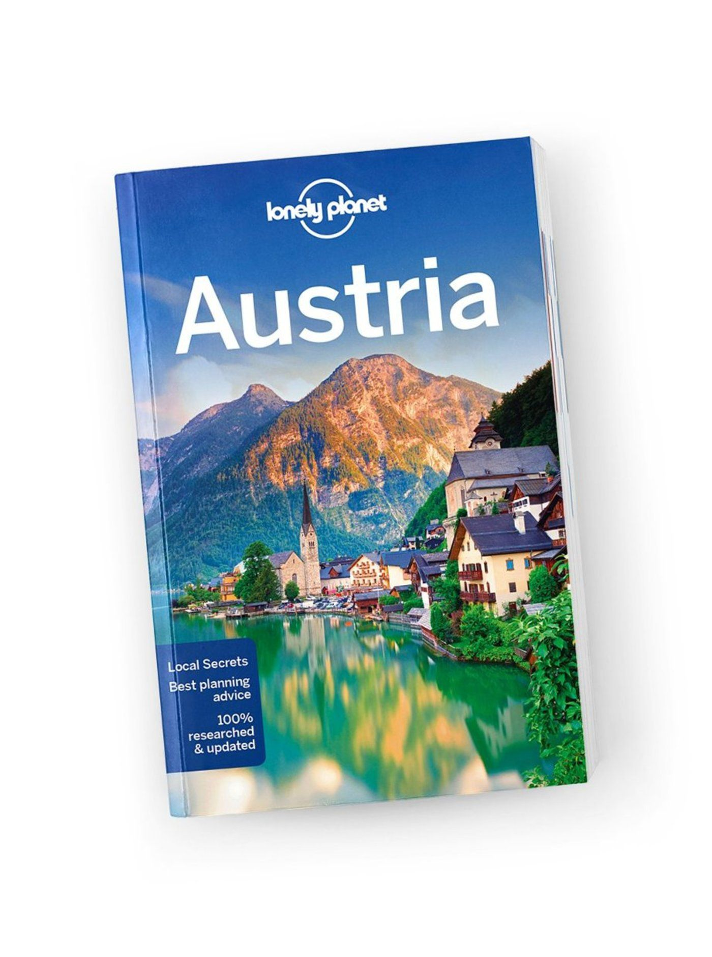 Austria travel guide