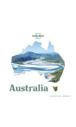 Beautiful World Australia