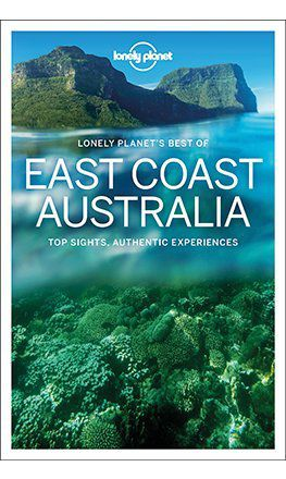 Best of East Coast Australia
