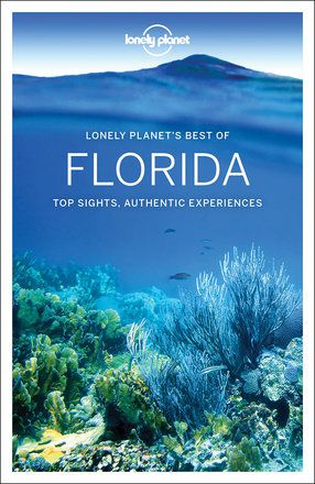 Best of Florida travel guide