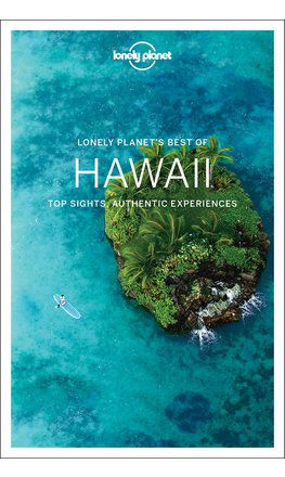 Best of Hawaii travel guide