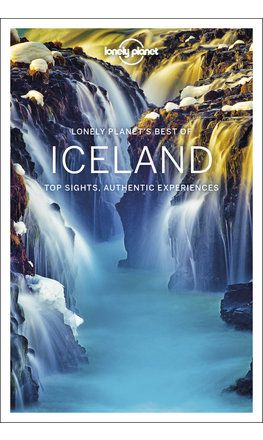 Best of Iceland travel guide