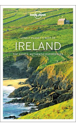 Best of Ireland travel guide