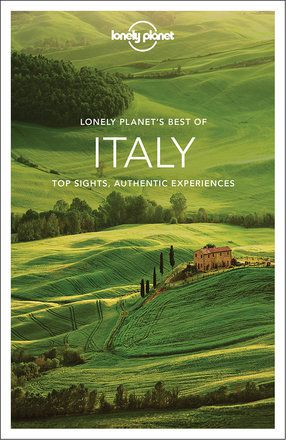 Best of Italy travel guide