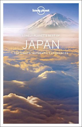 Best of Japan travel guide