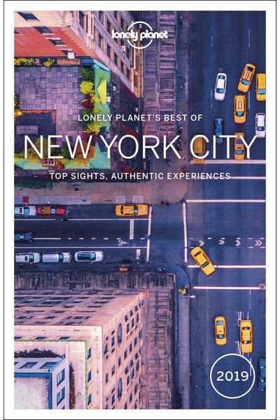 Best of new york city 2019 guide lonely planet us fandeluxe Gallery