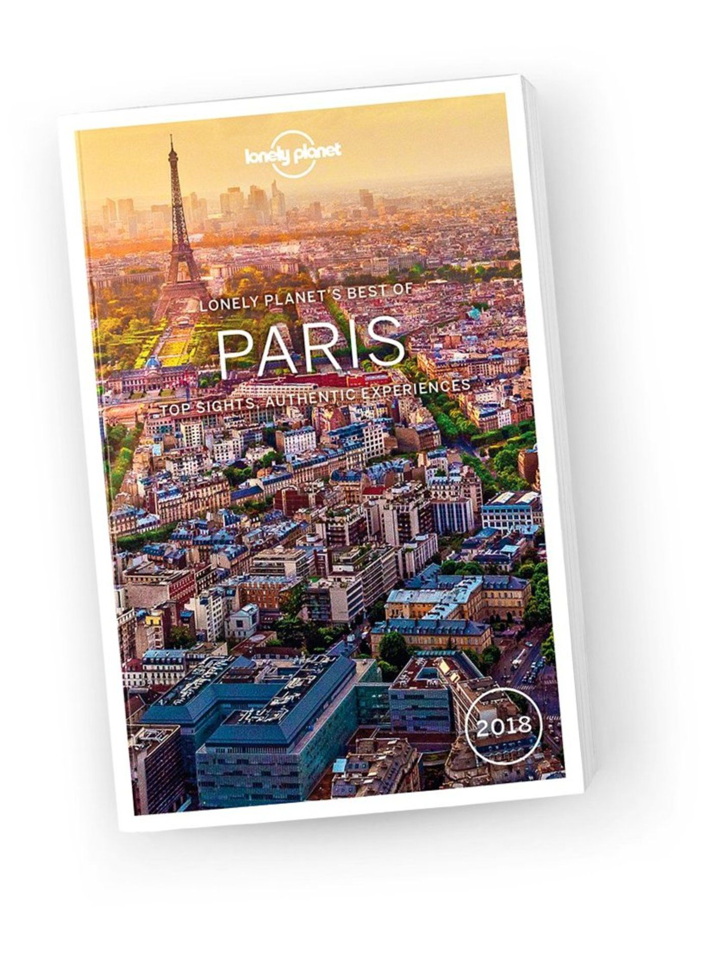 Lonely planets best of paris 2018 city guide lonely planet shop best of paris city guide 2018 edition fandeluxe Gallery