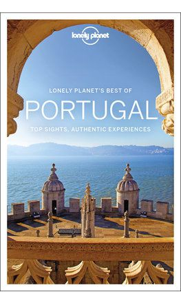 Best of Portugal travel guide - 2nd edition