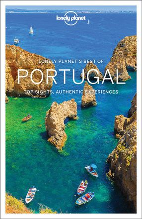 Best of Portugal travel guide