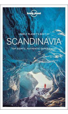 Best of Scandinavia travel guide
