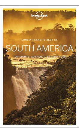 Best of South America travel guide