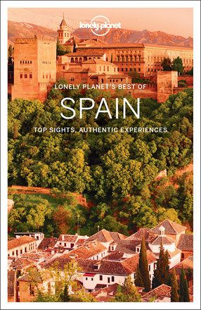 Best of Spain travel guide
