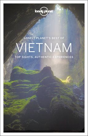 Best of Vietnam travel guide