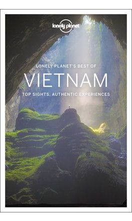 Best of Vietnam travel guide - 2nd edition