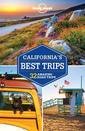 California's Best Trips