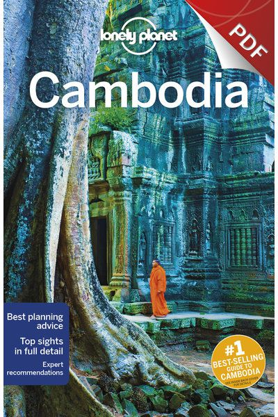 Cambodia Temples Of Angkor Pdf Chapter Lonely Planet Us