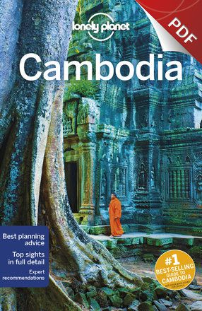 Cambodia - Understand Cambodia and Survival Guide (PDF Chapter)