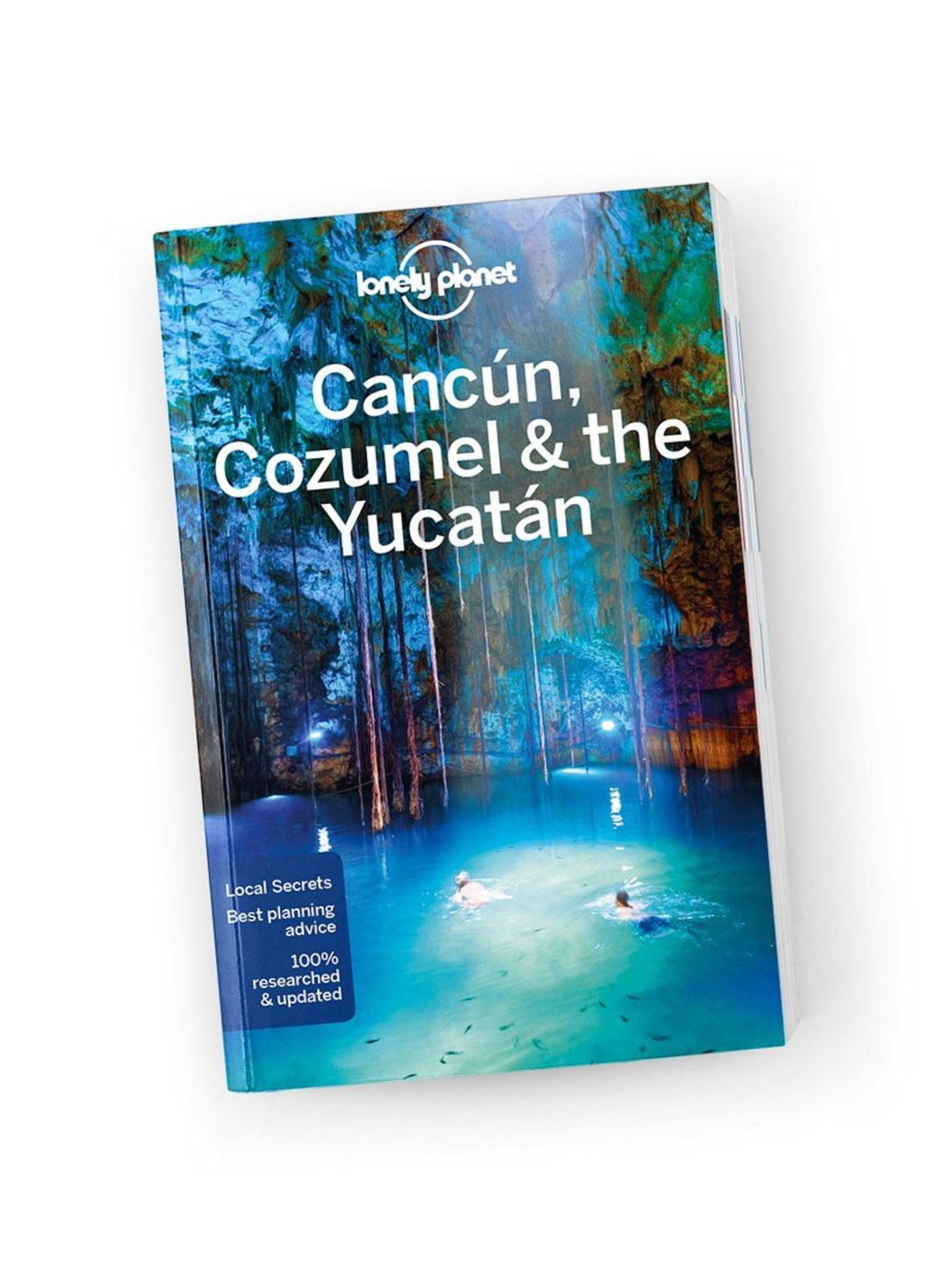 Cancun, Cozumel & the Yucatan travel guide
