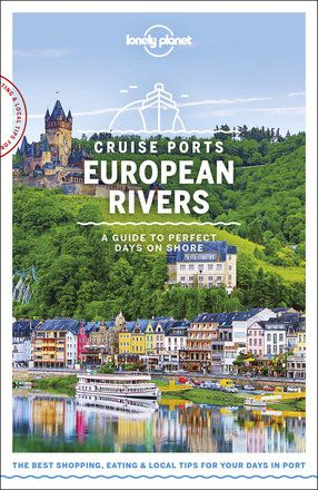 Cruise Ports European Rivers