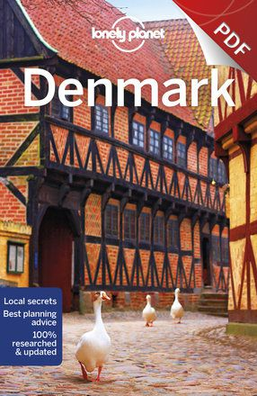 Denmark - Understand Denmark and Survival Guide (PDF Chapter)