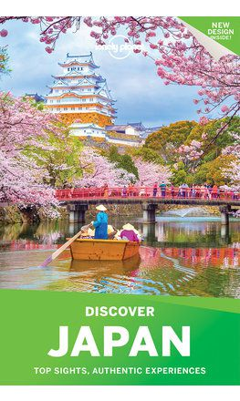 lonely planet japan torrent