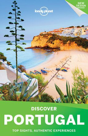 Discover Portugal travel guide