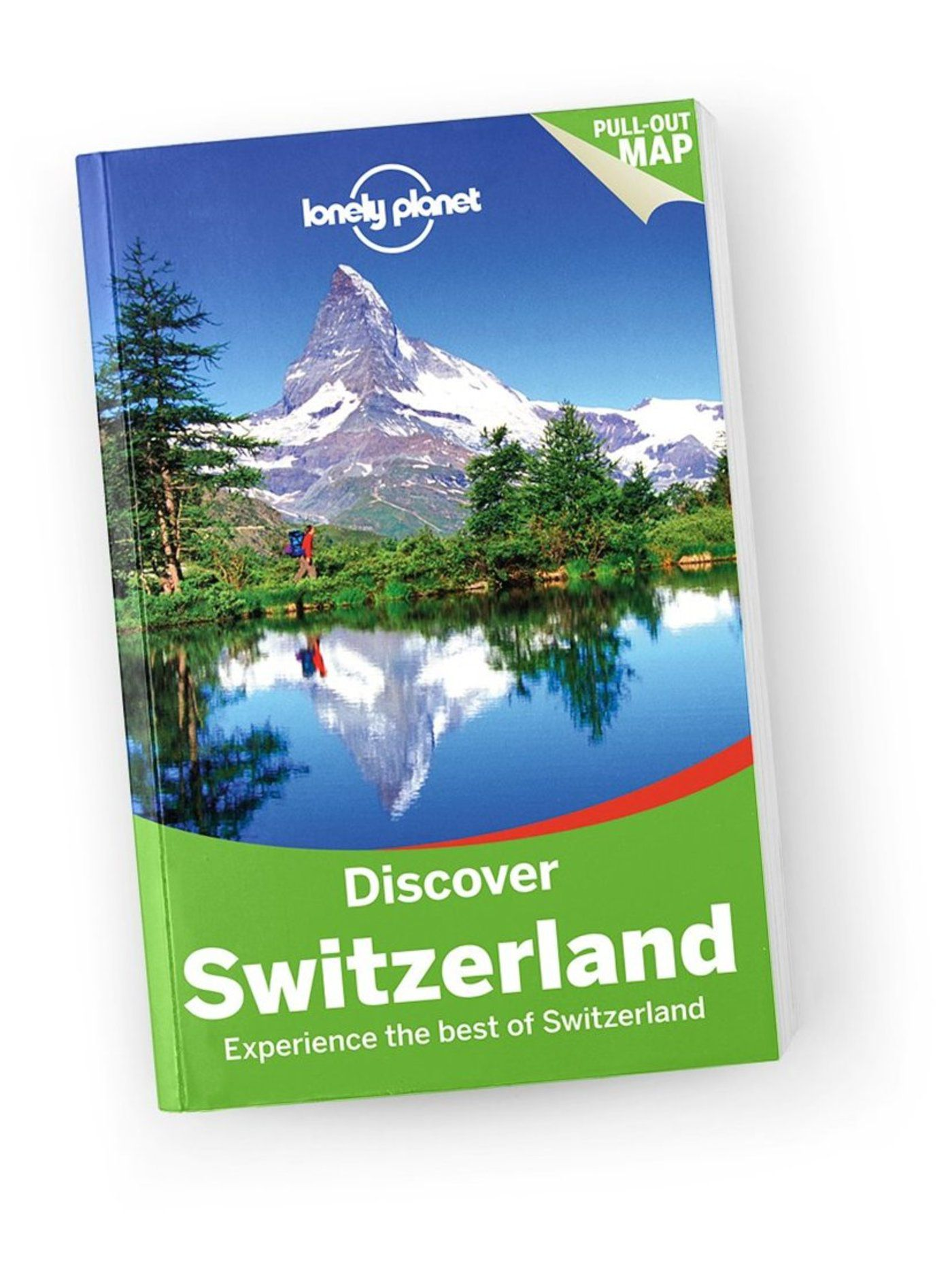 Lonely planet discover switzerland travel guide lonely planet us discover switzerland 2nd edition fandeluxe Gallery