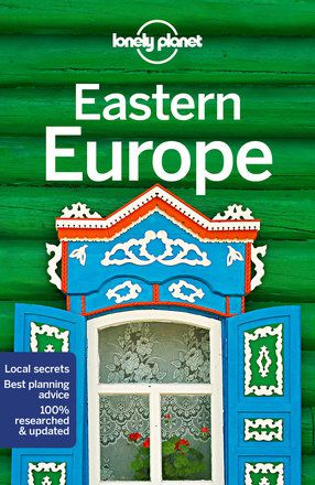 Eastern Europe travel guide