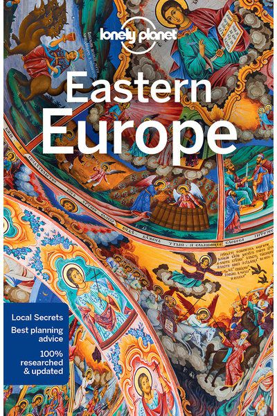 The Price of Freedom: A History of East Central Europe (2nd Edition)