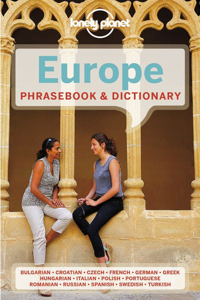 lonely planet indonesia phrasebook pdf