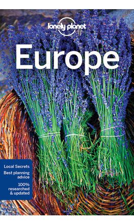 denmark travel guides lonely planet us rh shop lonelyplanet com Lonely Planet Slovenia Natalie Tran Lonely Planet