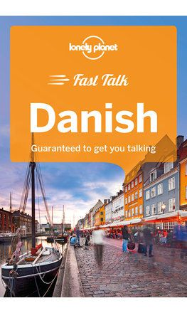 denmark travel guides lonely planet us rh shop lonelyplanet com Lonely Planet Books Lonely Planet Guidebooks