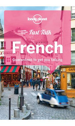 Fast Talk French