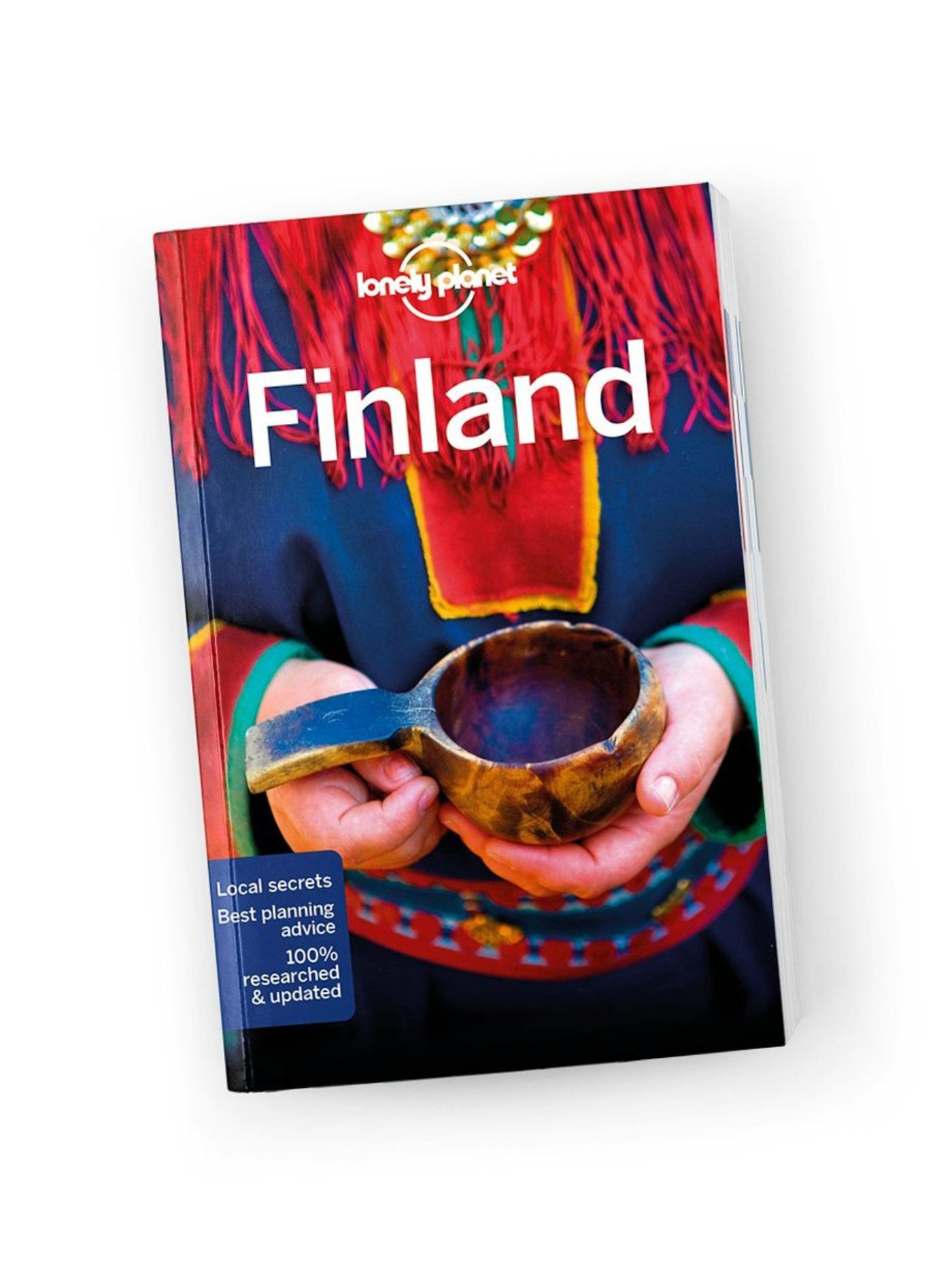 Finland travel guide