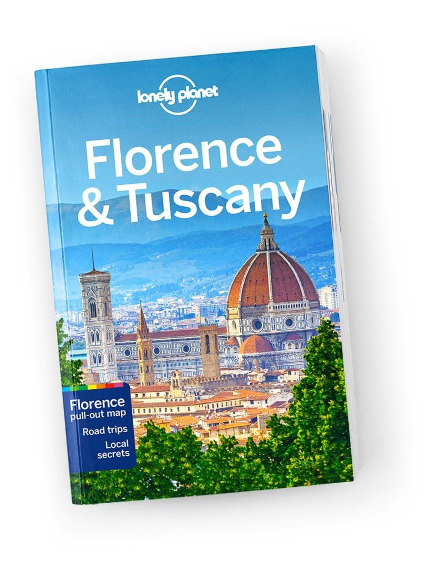 Florence Tuscany Travel Guidebook 2020 Lonely Planet Online Shop Lonely Planet Us