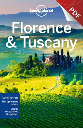Florence & Tuscany - Understand Florence & Tuscany and Survival Guide (PDF Chapter)