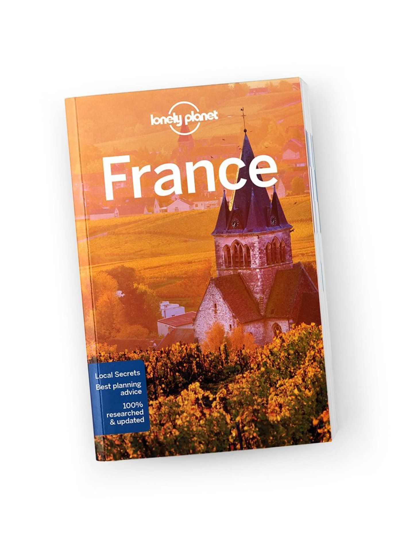 france city guide lonely planet online shop lonely planet us rh shop lonelyplanet com Lonely Planet Rwanda lonely planet corsica chapter from france travel guide