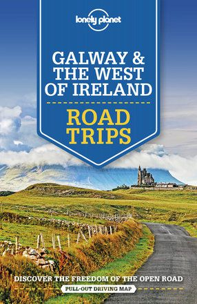 Galway & the West of Ireland Road Trips
