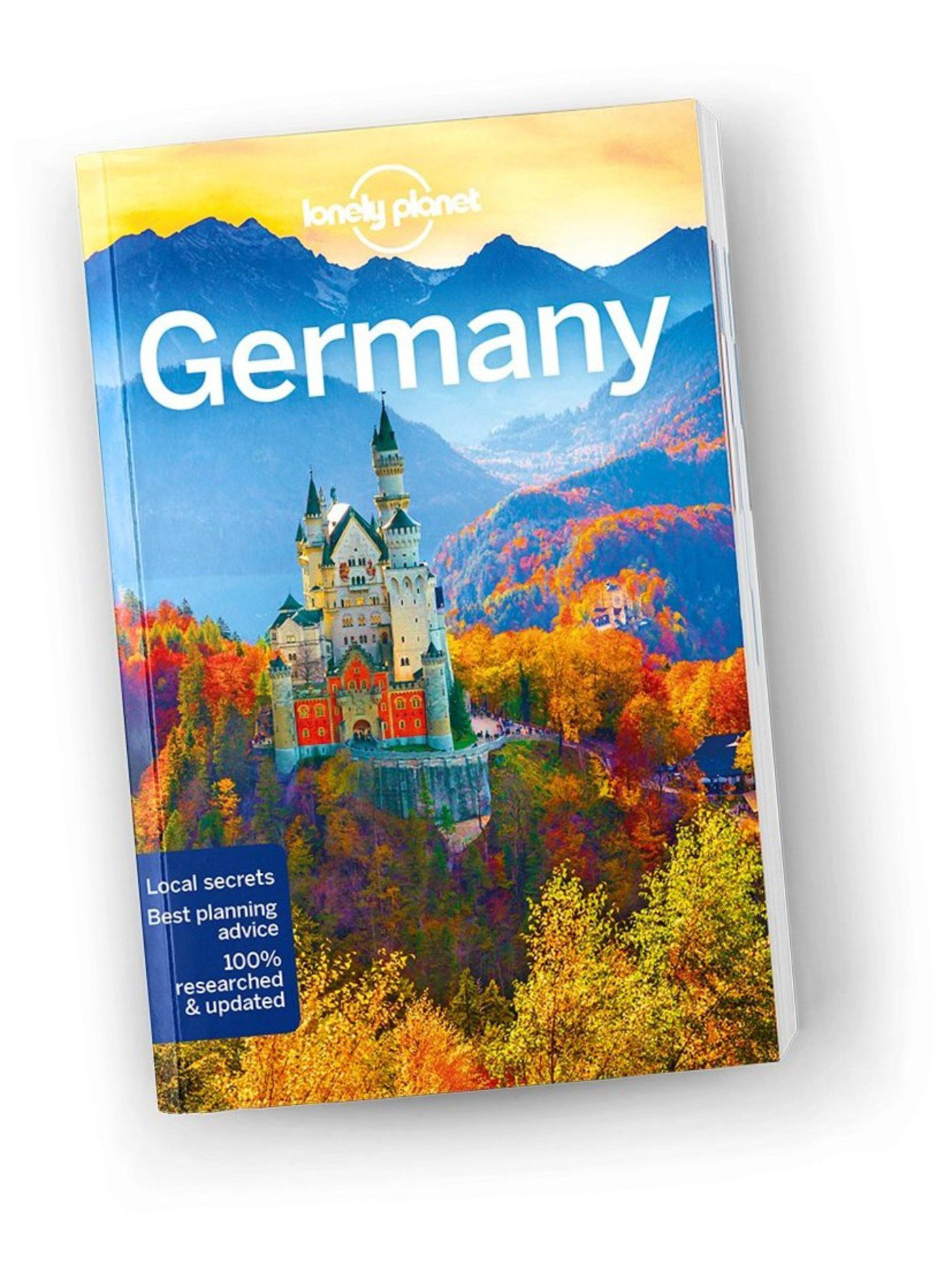eastern europe travel guide lonely planet pdf