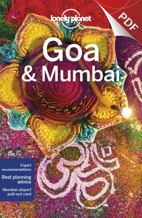 Goa & Mumbai - Understand Goa & Mumbai and Survival Guide (PDF Chapter)