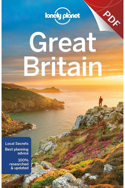 Great britain yorkshire download lonely planet ebook lonely great britain yorkshire pdf chapter fandeluxe Gallery