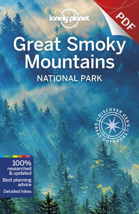 Great Smoky Mountains National Park - Understand Great Smoky Mountains National Parks and Survival Guide (PDF Chapter)