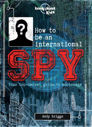 How to be an International Spy (North and South America edition)